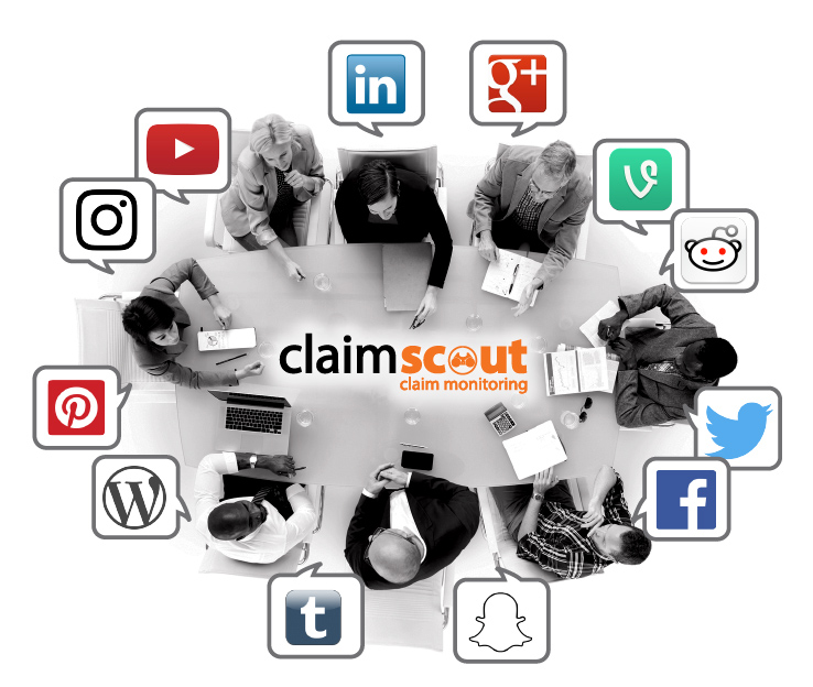 ClaimScout_collage