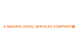 Creative Counsel, A Magna Legal Services Company